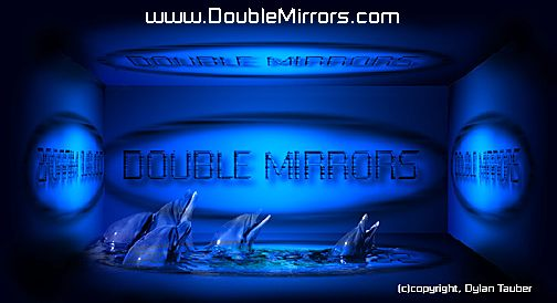 Random Image from the DoubleMirrors.com Gallery